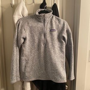 perfect condition Patagonia